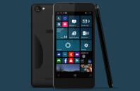 Yezz-Billy-5S-Windows-Phone-81-01