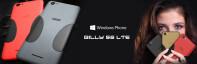 Yezz-Billy-5S-Windows-Phone-81-02
