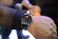 LG-smartwatch-new-01.jpg