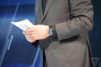 LG-smartwatch-new-02.jpg