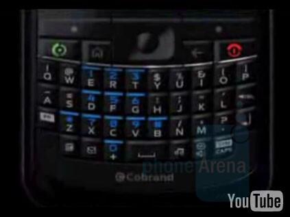 Is that Motorola's 2008 line?