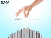Blu-01-Vivo-Air-01