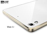 Blu-01-Vivo-Air-03