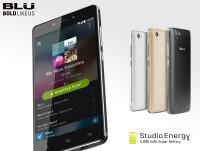 Blu-02-Studio-Energy