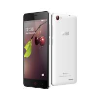 Elephone-G1-02.jpg