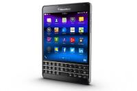 BlackBerry-Passport-ATT-01
