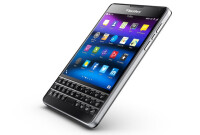 BlackBerry-Passport-ATT-02