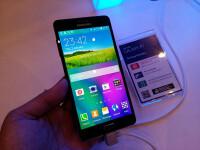 Samsung-Galaxy-A7-showcased-01.jpg