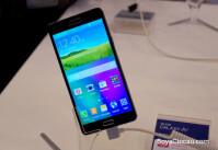 Samsung-Galaxy-A7-showcased-03.jpg