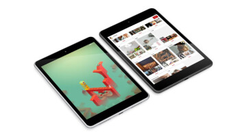 Over half a million people lined up online to buy the Nokia N1 tablet, only 20,000 are getting one