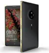Nokia-Lumia-830-gold-01