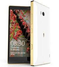 Nokia-Lumia-930-gold-01