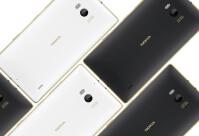 Nokia-Lumia-930-gold-02