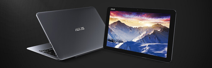 Best tablets of CES 2015: PhoneArena Awards