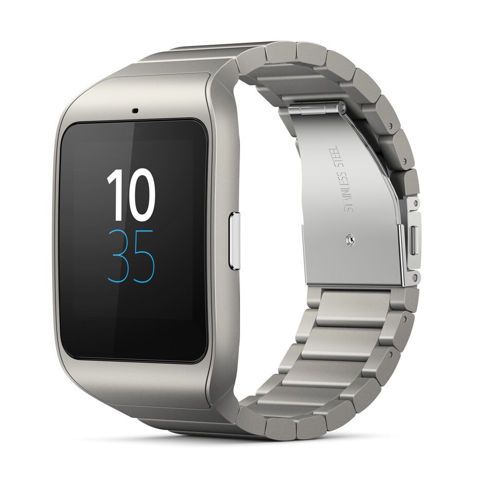 Best wearables of CES 2015: PhoneArena Awards