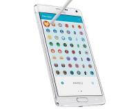 Samsung-Penvtars-01