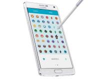 Samsung-Penvtars-02