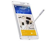 Samsung-Penvtars-03