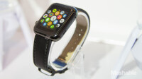 Apple-Watch-knockoff-2