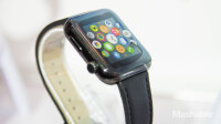 Apple-Watch-knockoff-3