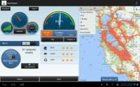 3g-4g-wifi-maps-speedtest-83f081-h900