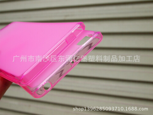 Alleged Xiaomi Mi 5 images