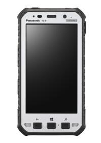 Panasonic-ToughpadFZE1-3500.jpg