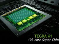 6-NVIDIA-Tegra-K1-Chip