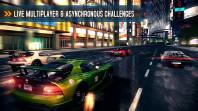 Best-Multiplayer-Games-pick-01-Asphalt