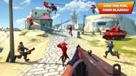 Best-Multiplayer-Games-pick-02-Blitz-Brigade