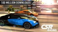 Best-Multiplayer-Games-pick-04-CSR-Racing