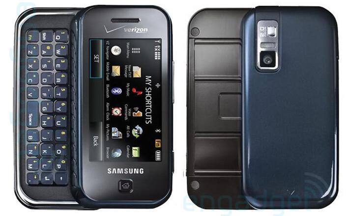 Samsung-Glyde-2 jpgSamsung Glyde 2