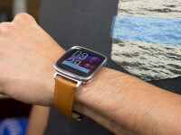 Asus-ZenWatch-Review001