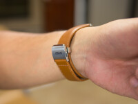 Asus-ZenWatch-Review003