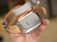 Asus-ZenWatch-Review004
