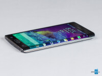 Samsung-Galaxy-Note-Edge-Review-018