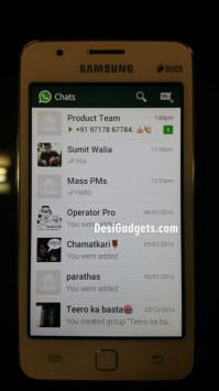 Samsung-Tizen-Z1-SM-Z130H-WhatsApp-1