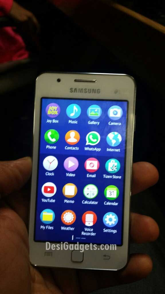 Tizen may yet get essential smartphone apps to make it a viable whatsapp on tizen ccuart Image collections