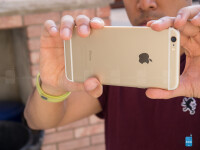 04-Apple-iPhone-6-Plus-Review-144