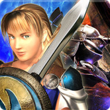 Five of the best fighting games for Android