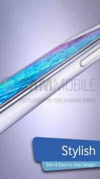 Samsung-Galaxy-J-02