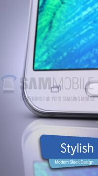 Samsung-Galaxy-J-03