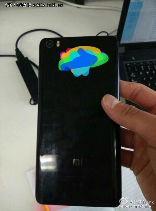 Xiaomi сайт | фирменный интернет-магазин Xiaomi в