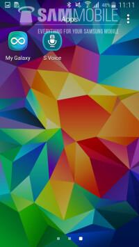Samsung-Galaxy-S5-running-Android-5.0-Lollipop-2