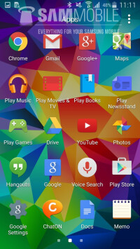 Samsung-Galaxy-S5-running-Android-5.0-Lollipop-3
