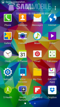 Samsung-Galaxy-S5-running-Android-5.0-Lollipop-4