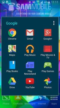 Samsung-Galaxy-S5-running-Android-5.0-Lollipop-5