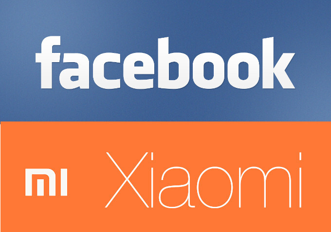 Facebook and Xiaomi discussed a possible investment in the smartphone maker, politics likely stand in the way