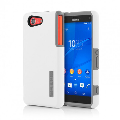 outlet store 3d06f 48179 11 Sony Xperia Z3 Compact cases and covers that will further shield ...