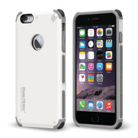iphone6plusawhitefrontbackangle
